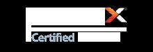 nintex partner logo